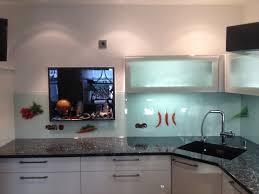spritzschutz küche küchenrückwand selbstklebende folie herdabdeckung24 de
