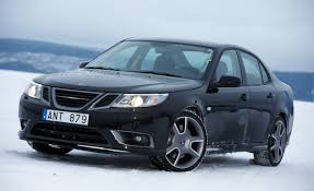 2008 saab 9 3 turbo x is nearly sold out photo 204834 s original jpg