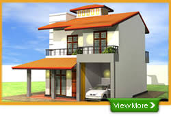 two story house designs creative ideas house plans in sri lanka two story create home