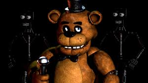 fnaf fan made games for free five nights at freddy s room scale vr fan remake puts you face to
