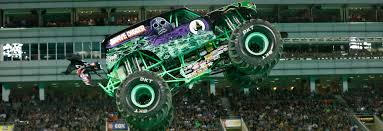 monster jam truck show 2015 trenton nj monster jam