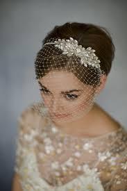 bridal headpieces uk vintage bridal headpieces uk unique how to style wedding hair