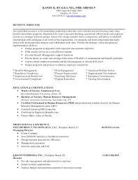 benefit manager resume rob wallace phr resume linkedin