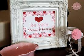 valentines day ideas for boyfriend valentines idea for boyfriend free s day new creative