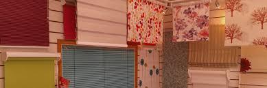 prima blinds u0026 curtains leeds yeadon otley guiseley horsforth