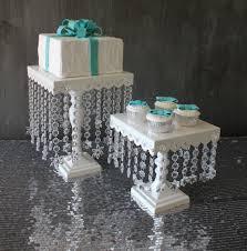 aliexpress com buy european style wedding candy desk props