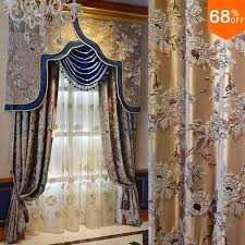 Country Curtains Far Hills Nj Cheap Curtains Buy Directly From China Suppliers Curtain Shop
