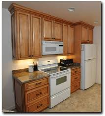 Kitchen Cabinet Prices Cabinets Cheap