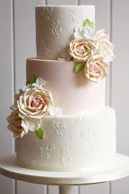 cakes for weddings marvelous ideas simple wedding cake stunning best 25 on
