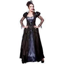 halloween costume ideas uk cool halloween couple costumes best halloween costume ideas for