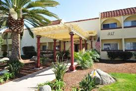 apartments in carlsbad for rent carlsbad coast