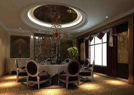 purple dining room ideas dining room ideas with glamorous chandeliers with