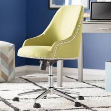 office furniture you u0027ll love wayfair