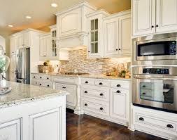 Cost Of New Kitchen Cabinet Doors Fabulous Art Joss Outstanding Duwur Nice Delight Outstanding Nice