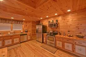 7 bedroom cabins in gatlinburg tn mountain magic pigeon forge luxury large cabins