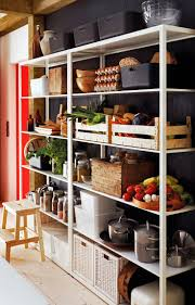 Ikea Catalog 2016 Best 25 Ikea 2015 Ideas On Pinterest Ikea 2015 Catalog Ikea