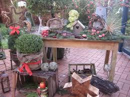Haus Und Garten Ideen Weihnachtsdeko Garten Ideen U2013 Proxyagent Info