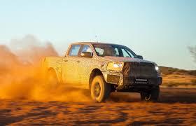 ford raptor rally truck ford ranger raptor confirmed on sale in australia in 2018