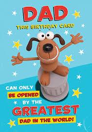birthday cards for dad u2013 gangcraft net