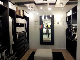 ikea closets systems home u0026 decor ikea best ikea closet systems