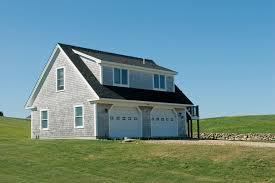 fine homebuilding houses shed dormer details change your framing to gain some window