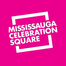 celebration square mcsevents twitter