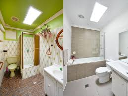 Houzz Bathroom Designs Master Bathrooms On Houzz Gray Bathroom Ideas Interior Design
