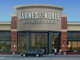Are Barnes And Noble Stores Closing Mapping The Nyc Institutions Shuttered By Rising Rents In 2016