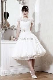 retro wedding dresses discount retro lace wedding dress party evening dresses
