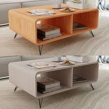 Wohnzimmer Tisch Wohndesign Geräumiges Atemberaubend Wohnzimmer Tisch Ausfuhrung
