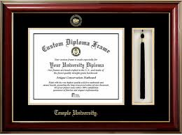 degree frames a guide to college diploma frames buying guides the ocm