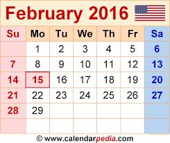december 2016 calendar with holidays printable 2017 printable