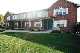 one bedroom apartments in normal il orr street apartments rentals normal il apartments com