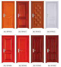 Solid Wood Interior French Doors - bg w9044 wood french doors solid wood doors interior bali wood