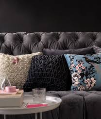 Home Deco by 42 Best Home Deco Images On Pinterest Live Home Deco And Projects