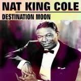 nat king cole lyrics