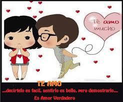 imagenes romanticas para dedicar a mi novio las mejores frases romanticas para dedicar a mi novia pensamientos