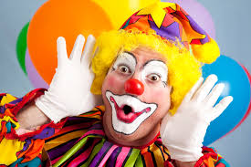 7 things you didn u0027t know about clowns mental floss
