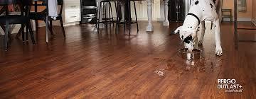 laminate flooring scratch resistant meze