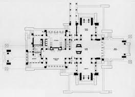 hollyhock house plan the hollyhock house plan house plans