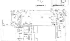 home theater floor plans home theater floor plans doityourself architecture plans 35536