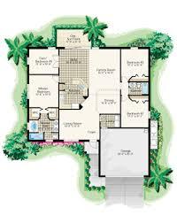 4 bedroom 2 bath floor plans 4 bedroom 2 bath soreno dsd homes