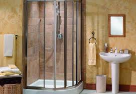 shower torres corner double door shower enclosure amazing corner