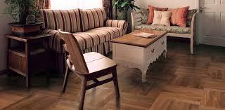 oak parquet flooring for sale quality suppliers of parquet