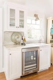 Cape Cod Kitchen Ideas by 3033 Best Kitchen Design Images On Pinterest Dream Kitchens