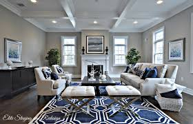 home staging interior design home elite staging and design