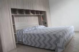 chambre compl鑼e enfant 公寓casa valli 義大利勒澤諾 booking com
