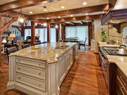 Colors Of Corian Countertops This Absolutely Stunning Kitchen Island Is Made Of Dupont Corian