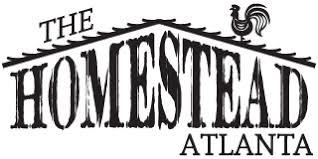Homestead Partners Our Partners U2014 The Homestead Atlanta