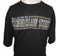 alumni tshirt 14 best t shirt design images on t shirt and